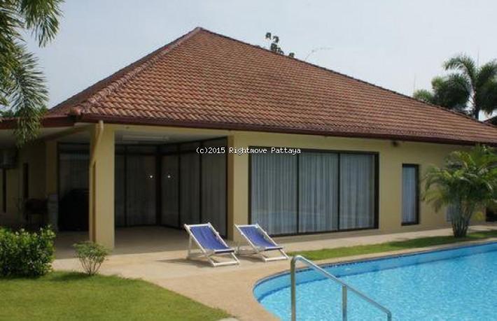 4 bedroom house in east pattaya for sale not in a village2030043401 maison pour la vente dans les East Pattaya