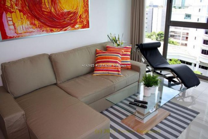 c003935 Condominiums for sale in Jomtien Pattaya