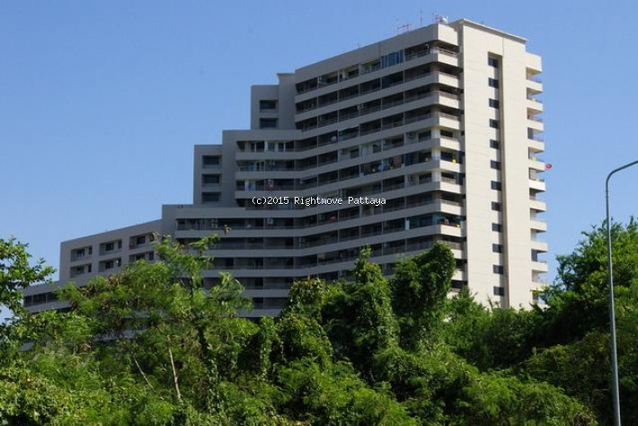1 bedroom condo in jomtien for sale angket  for sale in Jomtien Pattaya