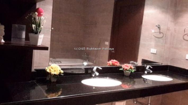 pic-5-Rightmove Pattaya 2 bedroom condo in jomtien for sale the park58833948   สำหรับขาย ใน จอมเทียน พัทยา