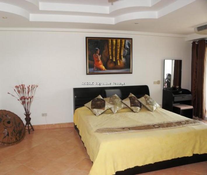 c001080 Condominiums for sale in South Pattaya Pattaya