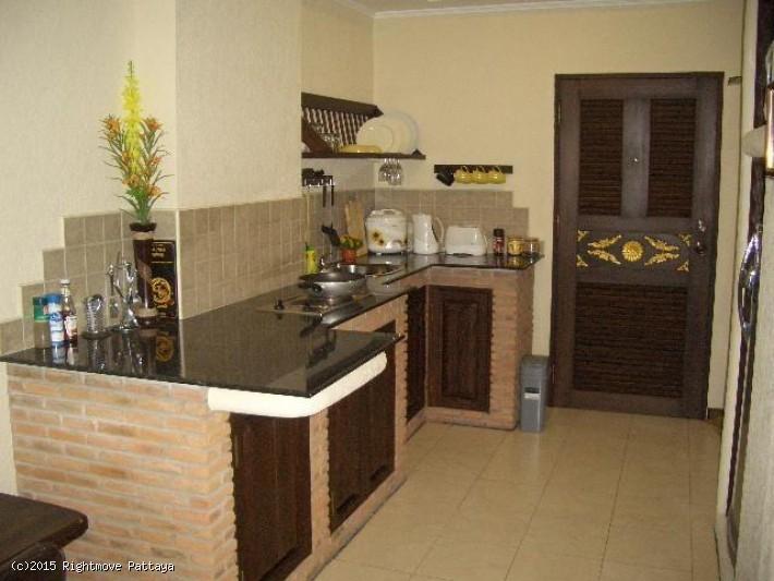 pic-3-Rightmove Pattaya studio condo in jomtien for rent view talay 2 a   to rent in Jomtien Pattaya