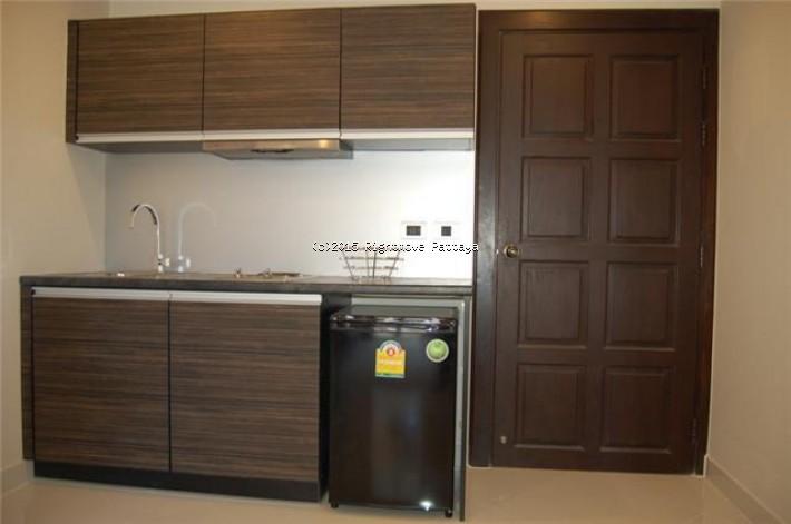 view talay 1 condominium for rent in jomtien to rent in Jomtien Pattaya