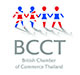 british chamber of commerce thailand