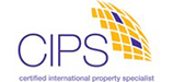 Certified International Property Specialists
