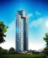Diamond Towers Condo In Pratumnak