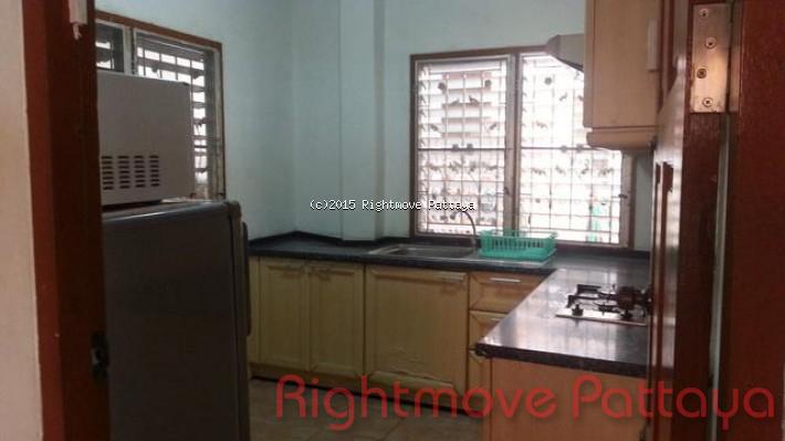3 bedroom house in north pattaya for sale roman grandville1150976756 casa para la venta en Norte de Pattaya