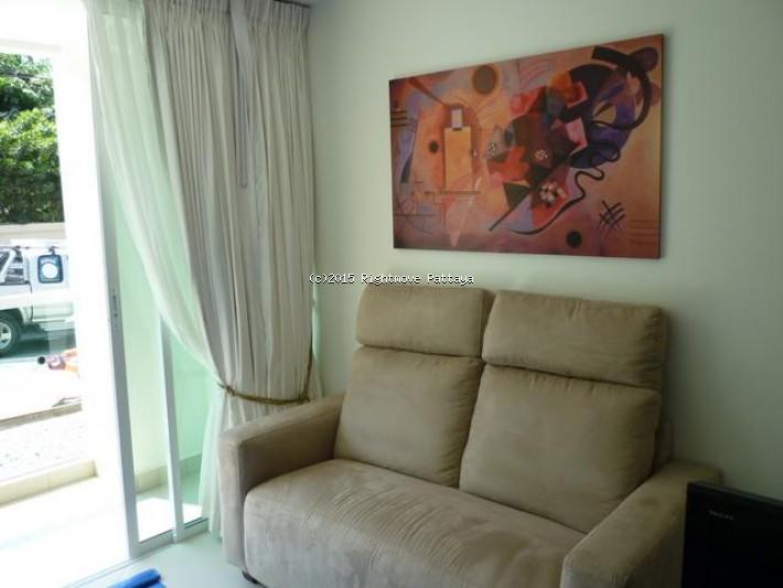 studio condo in south pattaya for sale unicca  for sale in South Pattaya Pattaya