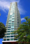 Studio Condo For Sale In Wongamat - Wongamat Tower