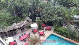 1 Bed Condo For Sale In Wongamat - View Talay Residence 6