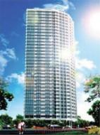 Studio Condo For Sale In Wongamat - AD Hyatt