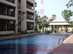1 Bed Condo For Sale In South Pattaya - Pattaya City Resort