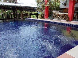 6 Beds House For Sale In Banglamung - Not In A Village