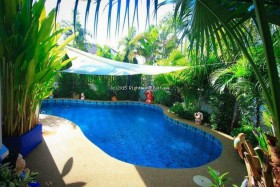2 Bed House For Sale In Bang Saray - Koonsuk 2