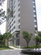 1 Bed Condo For Sale In Wongamat - Northpoint