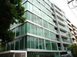 Studio Condo For Sale In Pratumnak - Park Royal 2