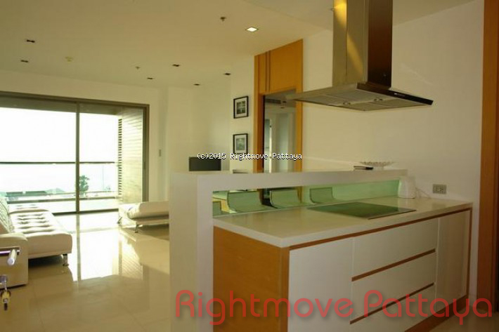 pic-2-Rightmove Pattaya 1 bedroom condo in wongamart naklua for sale ananya 3 4   for sale in Wong Amat Pattaya