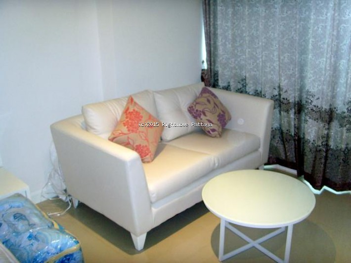 pic-2-Rightmove Pattaya studio condo in jomtien for rent view talay 71913751774   借りる で ジョムティエン パタヤ