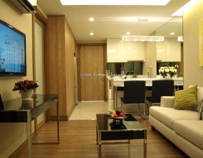 studio condo in jomtien for sale water park490879308  for sale in Jomtien Pattaya