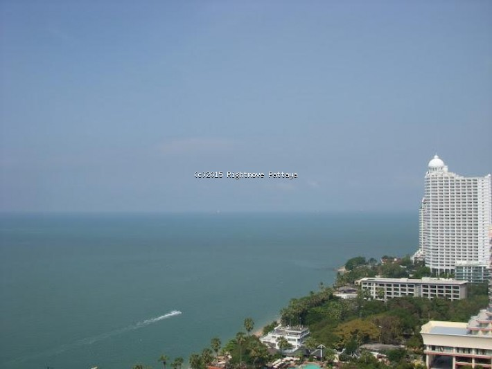 1 bedroom condo in wongamart naklua for rent northpoint212443393    to rent in Wong Amat Pattaya