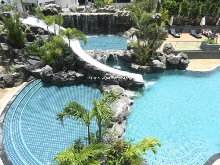 Rightmove Pattaya 1 bedroom condo in pratumnak for rent the cliff430882194   to rent in Pratumnak Pattaya