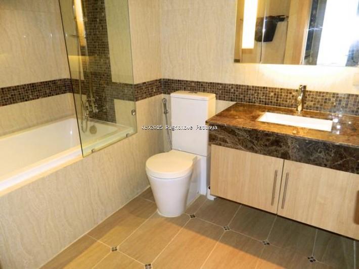 pic-2-Rightmove Pattaya 1 bedroom condo in pratumnak for rent the cliff430882194   to rent in Pratumnak Pattaya