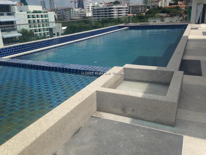 studio condo in pratumnak for sale laguna bay 21661367253  for sale in Pratumnak Pattaya