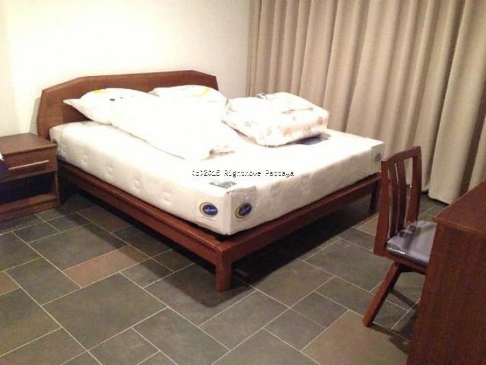 pic-3-Rightmove Pattaya 2 bedroom condo in wongamart naklua for rent northpoint1353339534   to rent in Wong Amat Pattaya