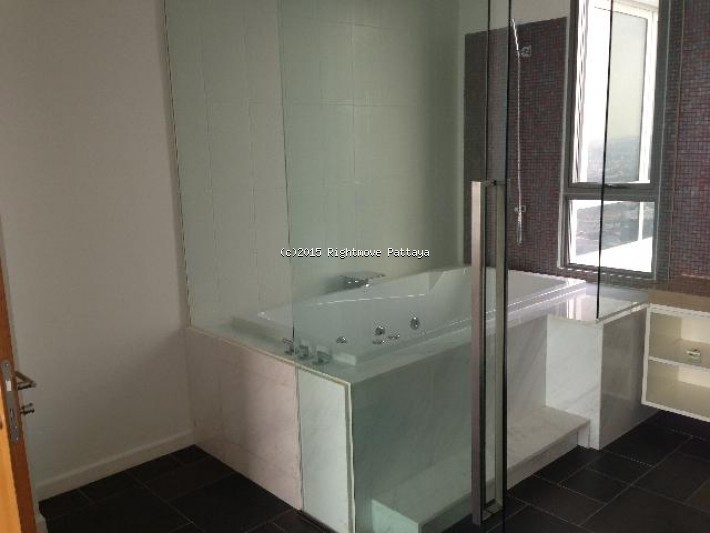 pic-4-Rightmove Pattaya 2 bedroom condo in wongamart naklua for rent northpoint1353339534   to rent in Wong Amat Pattaya