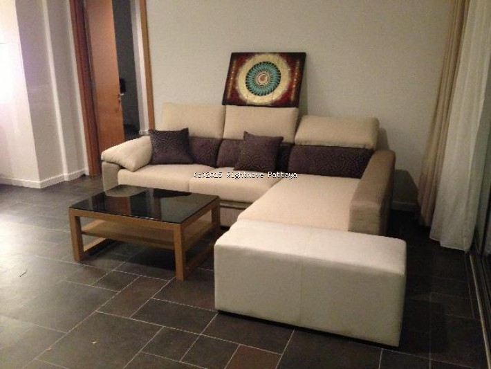 pic-2-Rightmove Pattaya 2 bedroom condo in wongamart naklua for rent northpoint1353339534   to rent in Wong Amat Pattaya