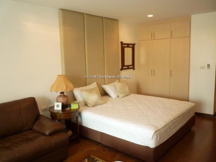pic-5-Rightmove Pattaya studio condo in north pattaya for rent citismart1591375735   to rent in North Pattaya Pattaya