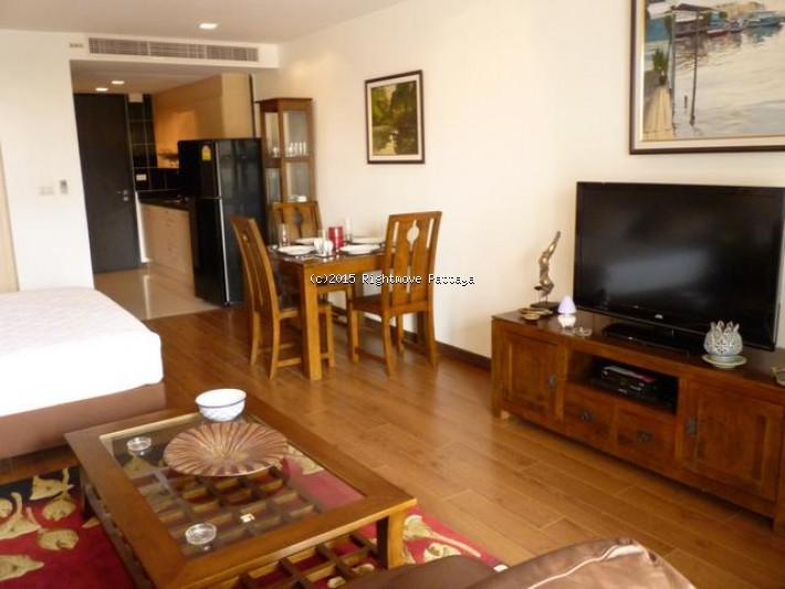 pic-2-Rightmove Pattaya studio condo in north pattaya for rent citismart1591375735   to rent in North Pattaya Pattaya