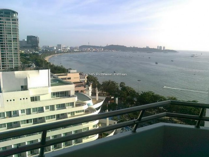 studio condo in north pattaya for rent markland848949863  zu vermieten In Nord-Pattaya Pattaya