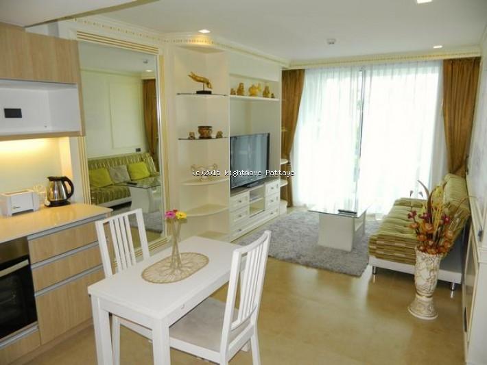 pic-4-Rightmove Pattaya 1 bedroom condo in pratumnak for rent the cliff430882194   to rent in Pratumnak Pattaya