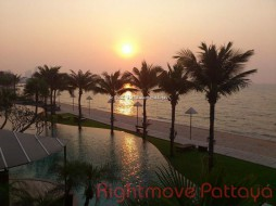 2 Beds Condo For Rent In Banglamung - Ananya 1 & 2