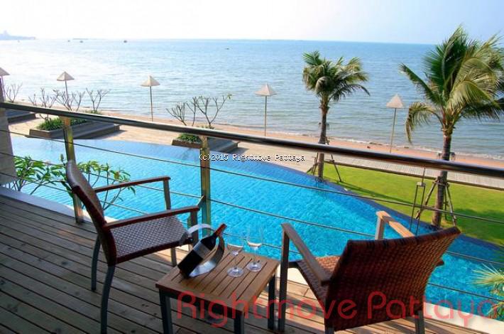 2 bedroom condo in banglamung for sale ananya 1 21323112847    出售 在 Naklua 芭堤雅