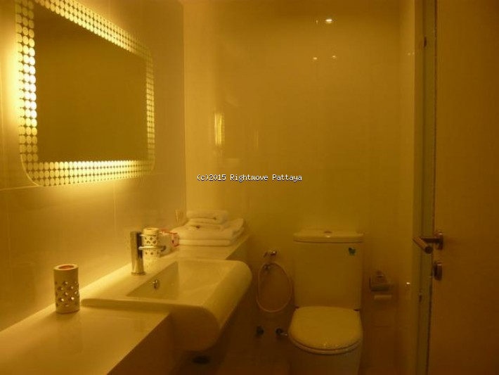 pic-5-Rightmove Pattaya studio condo in south pattaya for sale novanna754270633   till salu i South Pattaya Pattaya
