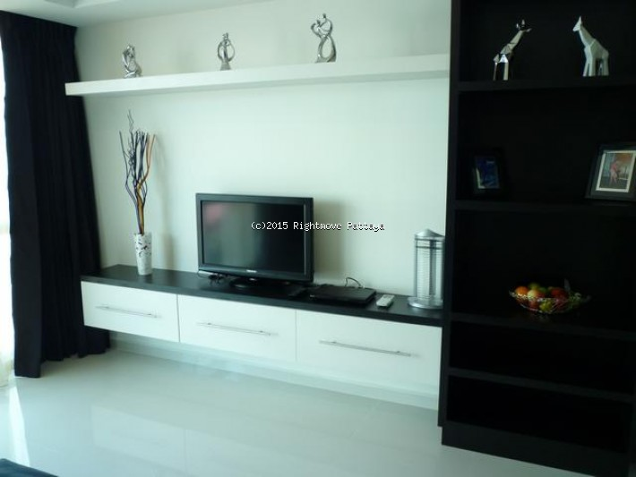 studio condo in jomtien for sale laguna beach resort 1236392972  for sale in Jomtien Pattaya