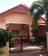 2 Beds House For Sale In East Pattaya - Classic Home 4