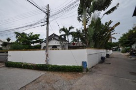 3 Bed House For Sale In South Pattaya - Not In A Village