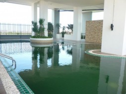 1 Bed Condo For Rent In South Pattaya - Unicca