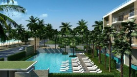 3 Beds House For Sale In Jomtien - Cetus Beachfront