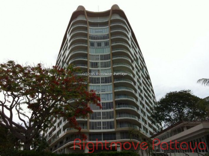 3 bedroom condo in wongamart naklua for sale the cove308589501    販売 で ウォンAmat パタヤ