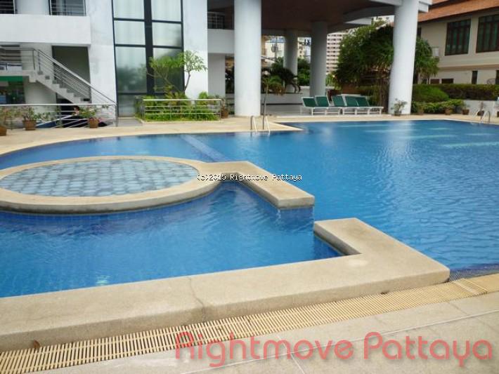 pic-2-Rightmove Pattaya 3 bedroom condo in pratumnak for sale baan had u tong1870719516   for sale in Pratumnak Pattaya