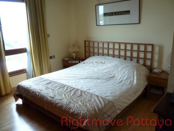 pic-3-Rightmove Pattaya 3 bedroom condo in pratumnak for sale baan had u tong1870719516   for sale in Pratumnak Pattaya