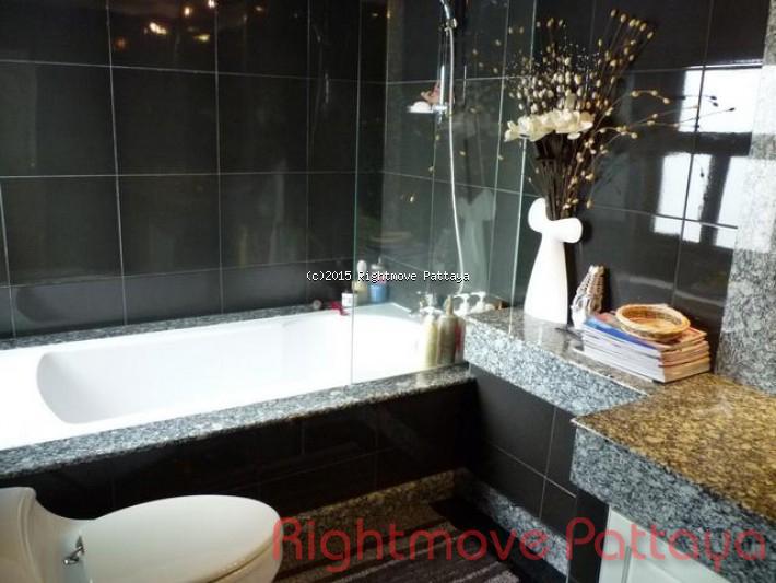 pic-5-Rightmove Pattaya 3 bedroom condo in pratumnak for sale baan had u tong1870719516   for sale in Pratumnak Pattaya