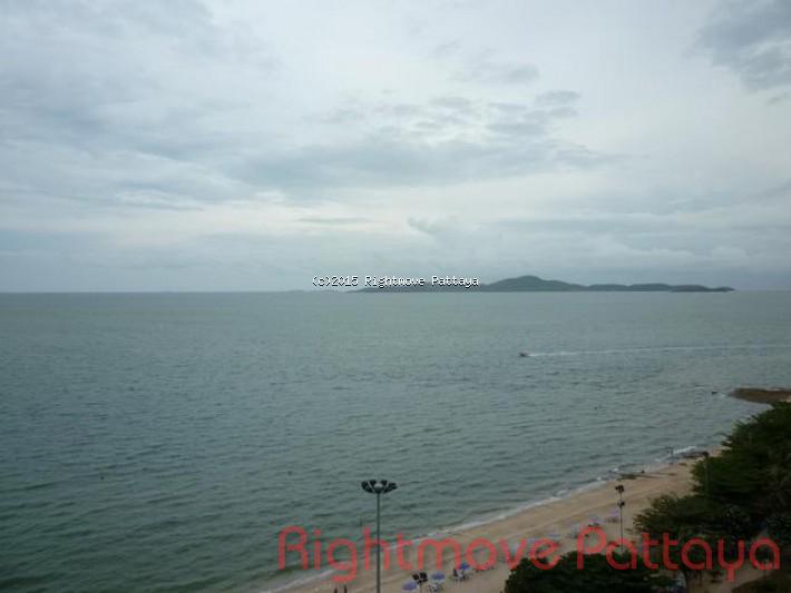 Rightmove Pattaya 3 bedroom condo in pratumnak for sale baan had u tong1870719516   for sale in Pratumnak Pattaya
