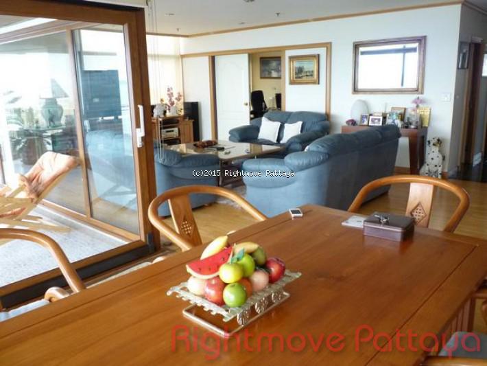 pic-7-Rightmove Pattaya 3 bedroom condo in pratumnak for sale baan had u tong1870719516   for sale in Pratumnak Pattaya