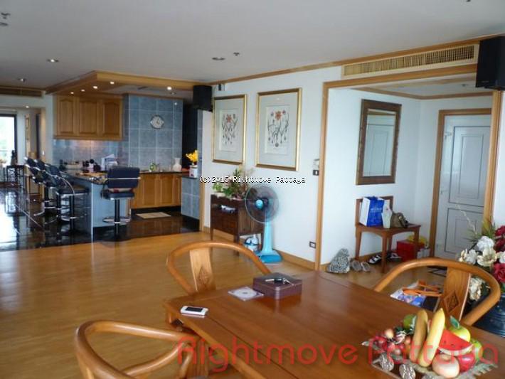 pic-8-Rightmove Pattaya 3 bedroom condo in pratumnak for sale baan had u tong1870719516   for sale in Pratumnak Pattaya