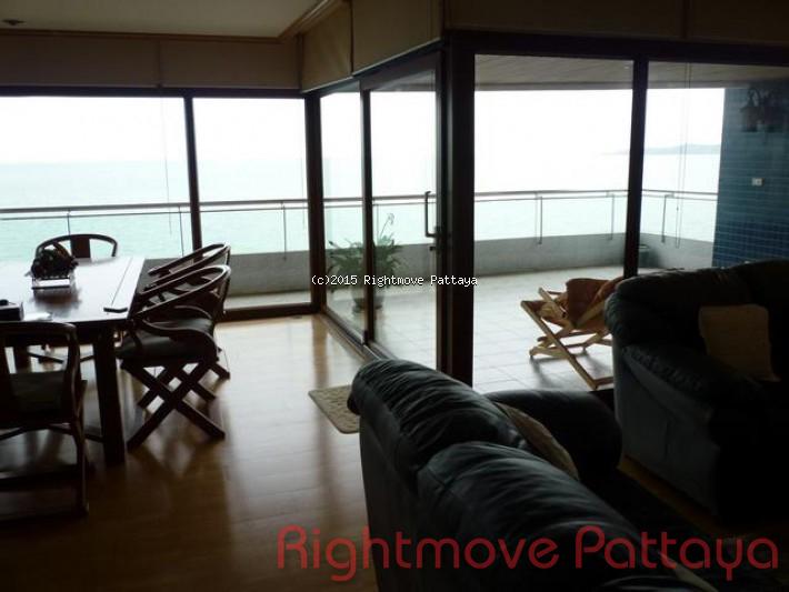 pic-9-Rightmove Pattaya 3 bedroom condo in pratumnak for sale baan had u tong1870719516   for sale in Pratumnak Pattaya
